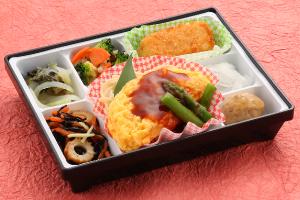 豚肉の ピリ辛生姜炒め