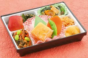 鮭の西京味噌焼き