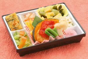 鶏肉の西京味噌焼き