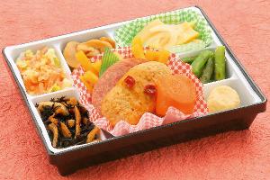 鯖の バジルオイル焼き