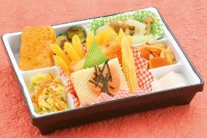 豆腐ステーキ ヤンニョムソース
