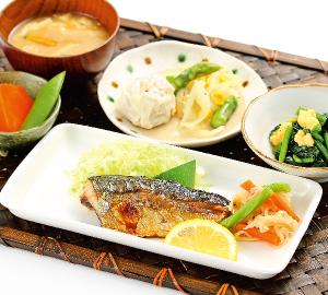 白菜と 豚肉の和風カレー鍋